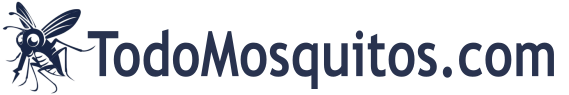 TodoMosquitos.com